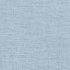 Denim Look lys blå, voksdug med let præget overflade