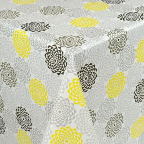 Kaleidoskope - Solskin og Sorte Huller, voksdug