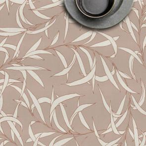 Södahl Breeze Blush, akrylatbehandlat textilduk, halkfri