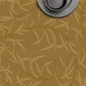 Södahl Breeze Golden, akrylatbehandlat textilduk, halkfri