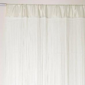 Lasalle - Hvid, 300 x 300