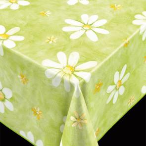 Trend Cherry Blossom - pvc fri voksdug